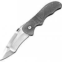 Нож Boker Plus Manaro Bullsey Grop, фото 1