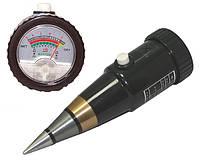 Анализатор почвы ZD-05  для измерения кислотности и влажности