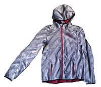 Куртка на флисовой подкладке, размеры 134/140,158/164,  Crivit, арт. Л-476