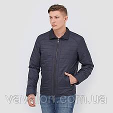 Демисезонная куртка 180, фото 3