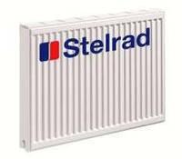 Stelrad (Голландія)