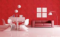 """Дизайнерские гипсовые 3d панели для стен """"Verdi"""""""