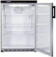 Холодильный шкаф FKvesf 1803 Liebherr