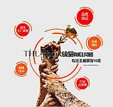 Материнська плата HuananZHI X79 New Game Huanan Motherboard LGA2011 e5-2670, 1650, 2680, 2660, Lga 2011 Hunan, фото 7
