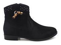 Женские ботинки Sproul, фото 1