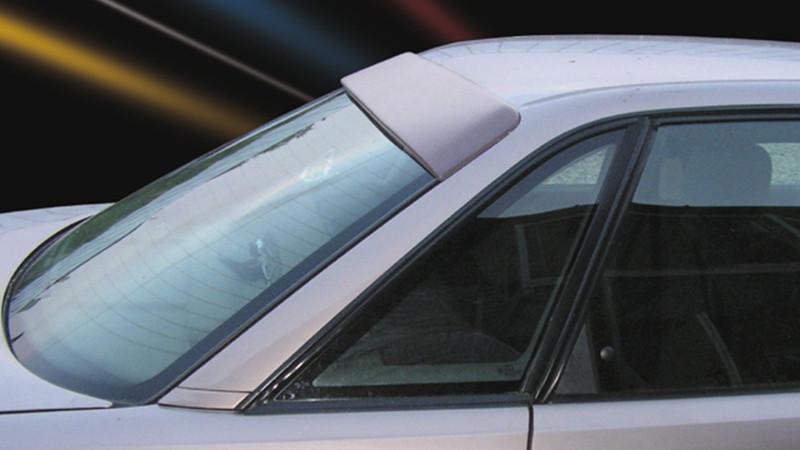 Бленда, на заднее стекло Ауди 80 (Audi 80) (B3, B4)
