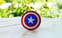 "Спиннер ""Капитан Америка"" (Spinner ""Caption America"")"