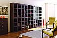 Изготовление мебели в Гостиную на заказ, фото 9