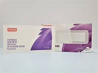 Стерильная пластырная повязка на нетканой основе PinnaPad, 9см х 20см (25шт./уп.) , фото 1