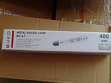 Металогалогенна лампа BUKO BK161 400W E40 4500K