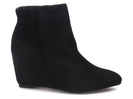 Женские ботинки Lesley