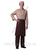 Одежда для повара РО1