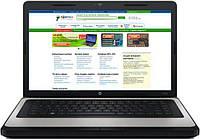 """НЕДОРОГОЙ HP 630 15.6""""/INTEL i3/4Gb/320Gb/Radeon HD 6300m 512mb"""