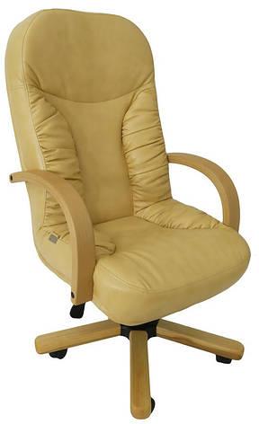Кресло БУФОРД Вуд М1, фото 2