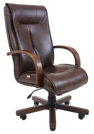 Кресло БОСТОН Вуд М1   , фото 2