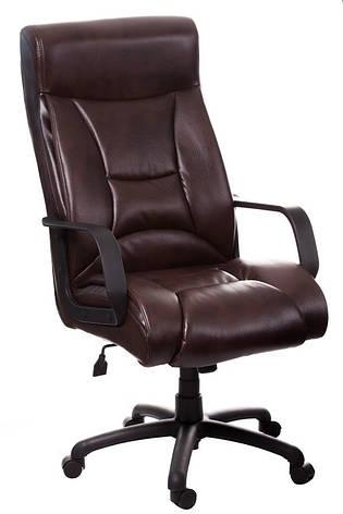 Кресло МАГИСТР Пластик М1   , фото 2