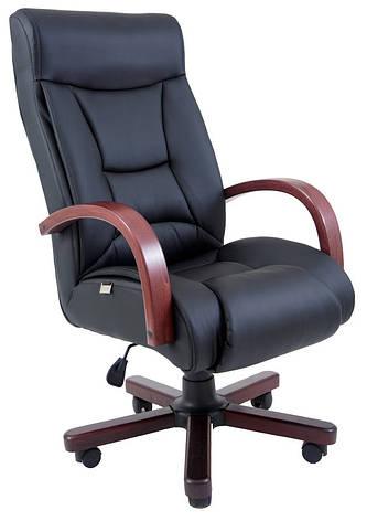 Кресло МАГИСТР Вуд М1   , фото 2
