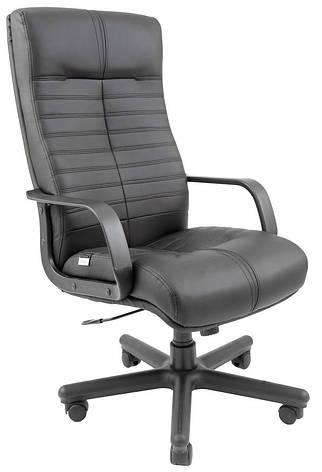 Кресло ОРИОН Пластик М1, фото 2