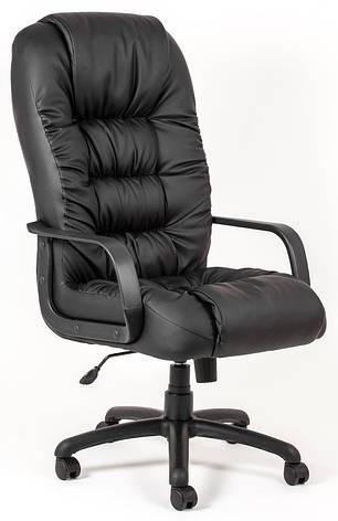 Кресло РИЧАРД Пластик М1   , фото 2