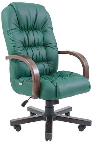 Кресло РИЧАРД Вуд М1   , фото 2
