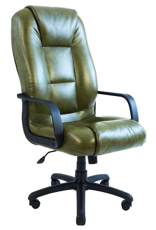 Кресло СЕВИЛЬЯ Пластик М1
