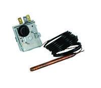 IMIT LS1/541503 (90-110°С) Капиллярный  термостат