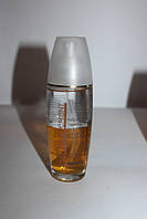 Brelil Bio Traitement Жидкие кристаллы 125 ml