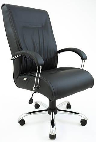 Кресло МЮНХЕН Хром М1, фото 2