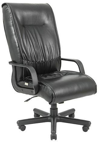 Кресло МЮНХЕН Пластик М1, фото 2