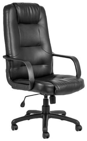 Кресло ЧЕЛСИ , фото 2