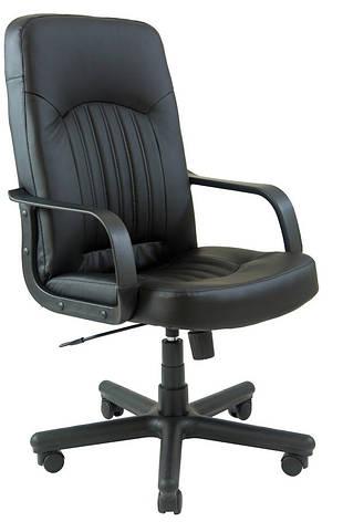 Кресло ФИДЖИ Пластик М1, фото 2