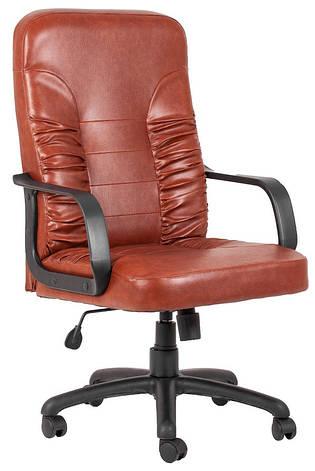 Кресло ТЕХАС Пластик М1, фото 2