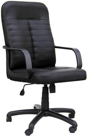 Кресло ВЕГАС Пластик М1, фото 2