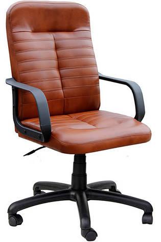 Кресло ВЕГАС Пластик Пиастра, фото 2
