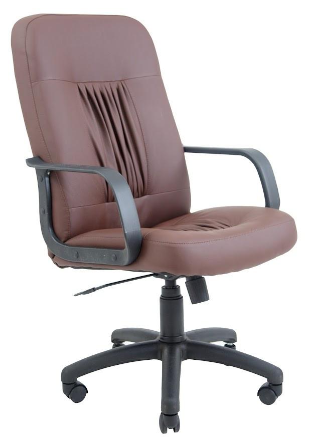 Кресло НИЦЦА Пластик М1