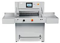 Гильотинная бумагорезательная машина Grafcut 73
