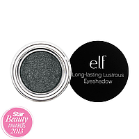 Супер-стойкие гелевые тени e.l.f. Studio Long-Lasting Lustrous Eyeshadow Party
