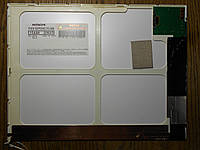 Матрица ноутбука HITACHI TX31D70VC1CAB