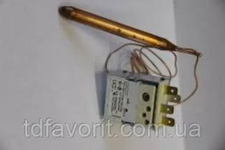 IMIT TR2/540030 (0/40°C) Капиллярный  термостат