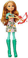 Кукла Эвер Афтер Хай Эшлин Элла, серия Стрельба из Лука Ever After High Archery Ashlynn Doll