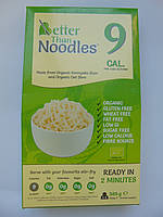 Ширатаки Лапша / Noodles 0 ккал,Organic,300г