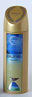 Armaf Surf For Man - Дезодорант (200ml)