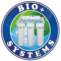 """Системы очистки воды """"Bio+Systems"""""""