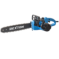 Электропила Rexton ПЦ-2500