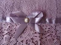 Красивые качественые махровые полотенца. Размер: 1,4 x 0,7