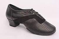 Обувь для тренировок Т-3