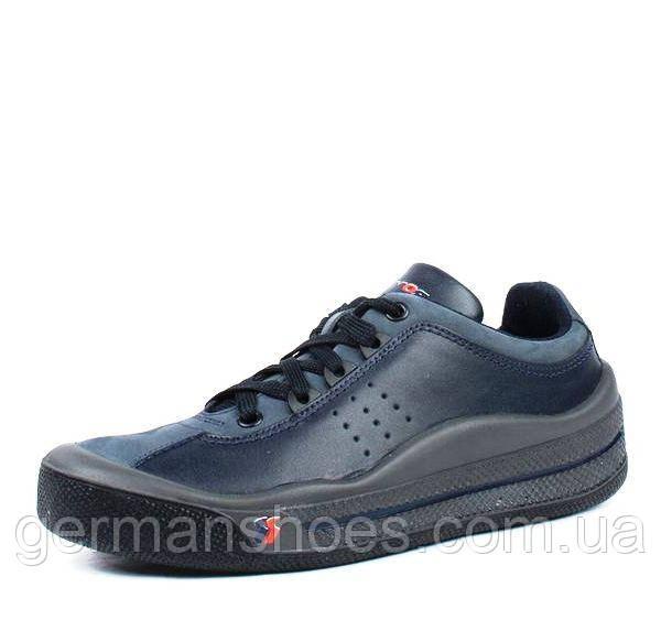 Кроссовки мужские Romika 41R06538 - Интернет-магазин обуви