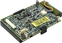 Батарея аварийного питания LSI LSI00161