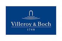 Керамика Villeroy&Boch