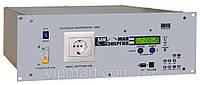 Гибридный инвертор MAP SIN Энергия HYBRID 48В 18кВт